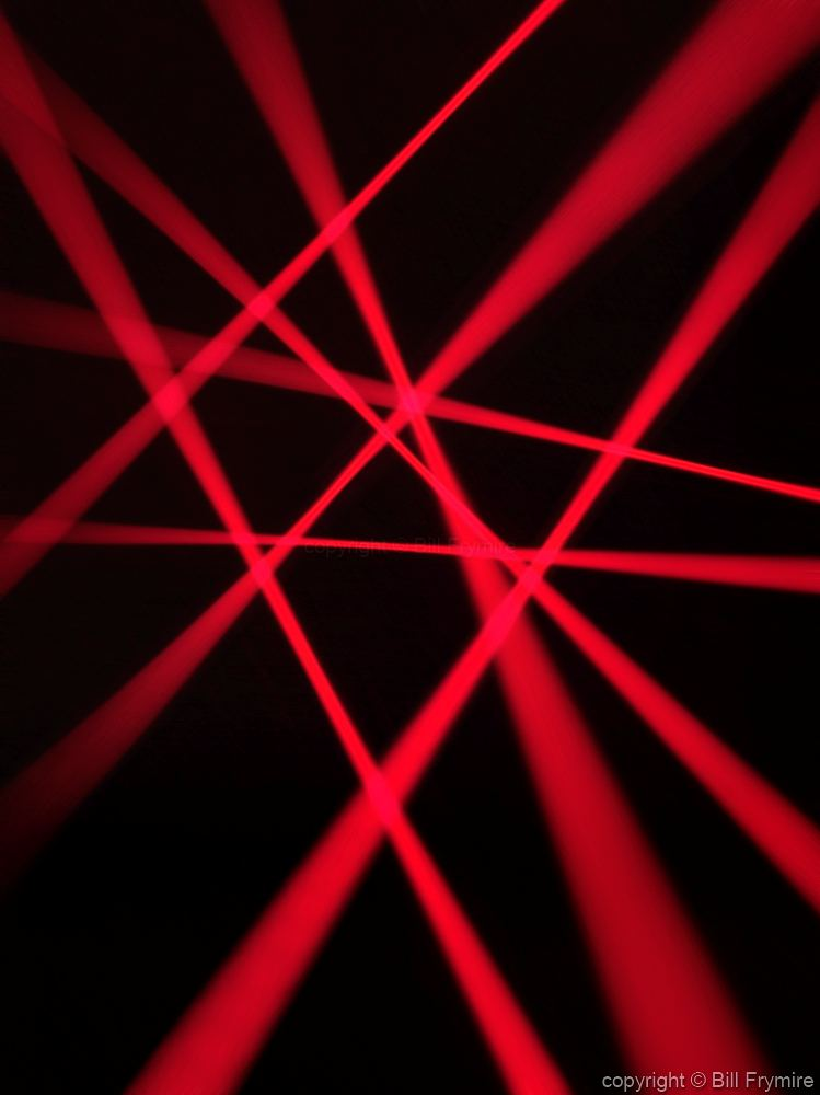 Laser Beam Security | www.pixshark.com - Images Galleries ...