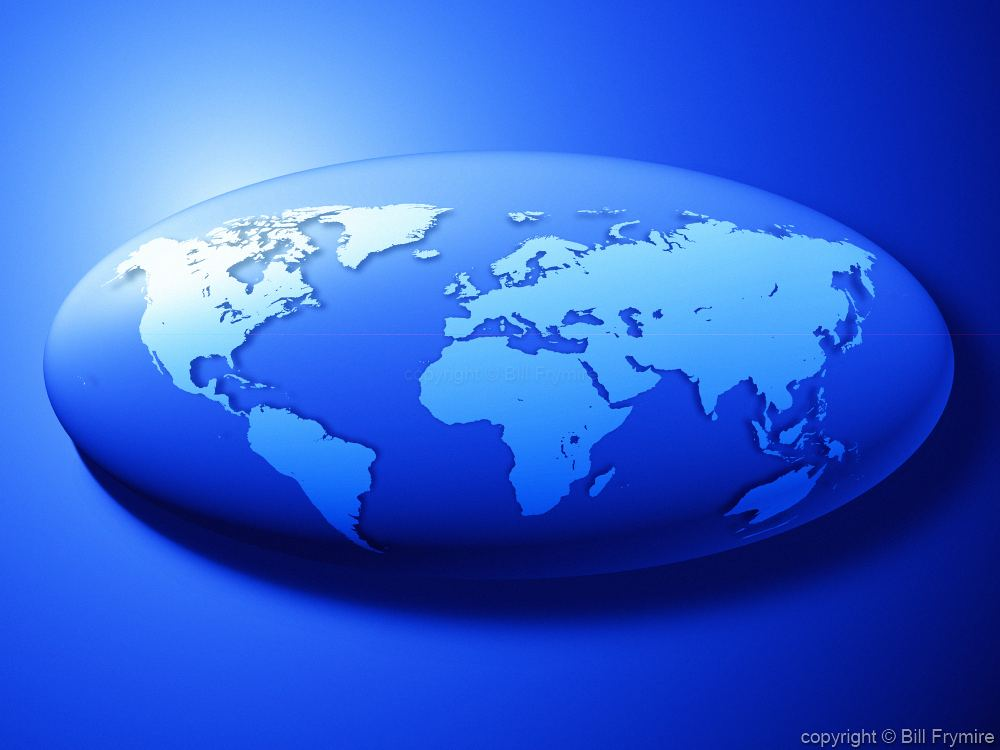 Oval earth blue tones gumiabroncs Image collections