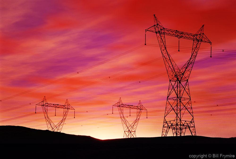 Résultats de recherche d'images pour «electric grid»