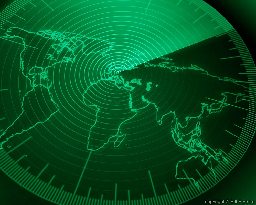 Related Keywords Suggestions for world radar