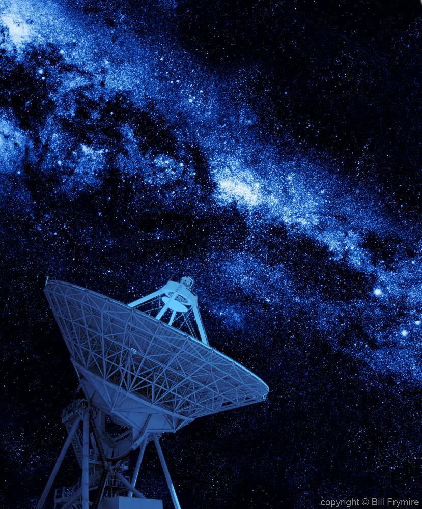 satellite radio with Radio Telescope Satellite Stars Milky Way Tele Munication on Hotel club bentota further Tehran ghasri in addition Meteor60P1 as well Index1 besides Radio Telescope Satellite Stars Milky Way Tele munication.