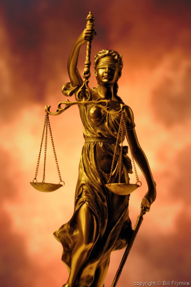 the issue of power in seachange and scales of justice Capital punishment and the just society and though the scales of public conscience seem which embraces but transcends the issues of justice and.