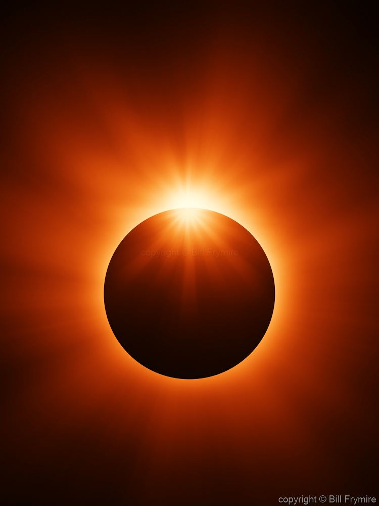 Sun Eclipse Images - Reverse Search