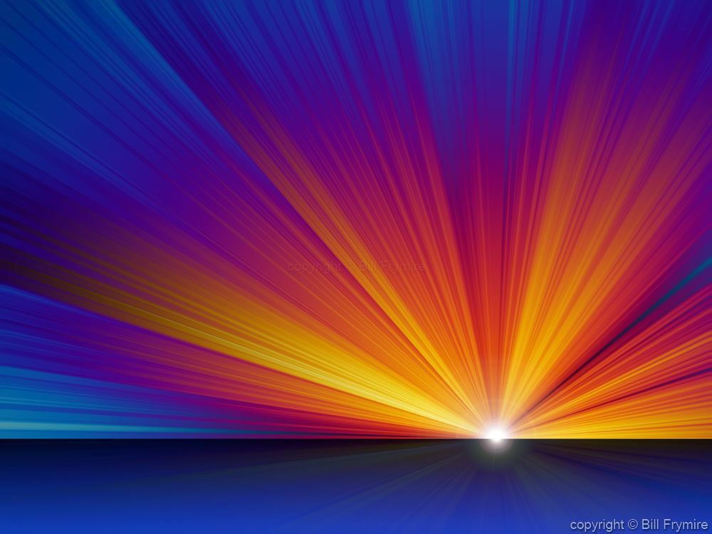 Image Result For Light Rays From The Sun