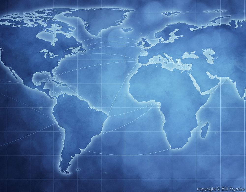 World map flat world map gumiabroncs Image collections